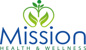 Mission Health and Wellness
